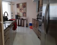 16445 Collins Ave Unit #1522, Sunny Isles Beach image