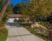 1026 Calle Pecos, Thousand Oaks image