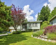 8057 Waxberry Crescent, Mission image