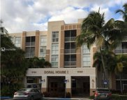 9755 Nw 52nd St Unit #521, Doral image