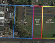 Block 5806, Lot 23 Route 73, Hammonton image