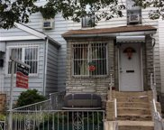 31-27 95th St, E. Elmhurst image