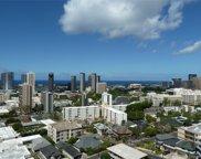 1520 Ward Avenue Unit 1303, Oahu image