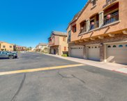 1350 S Greenfield Road Unit #1203, Mesa image