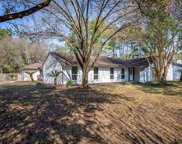 638 Cypresswood Drive, Spring image