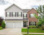 23 Sheepscot Court, Simpsonville image