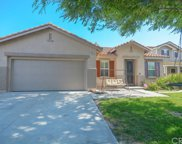 12953 Pattison Street, Eastvale image