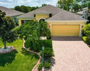 438 Noble Faire Drive, Sun City Center image