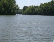 576 County Road 562, Rogersville image