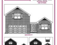 246 Edgefield Ct (Lot 87), Pleasant View image