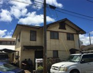 1057 Matzie Lane, Honolulu image