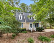 407 Carrington Drive, Knightdale image