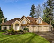 24686 SE 9th Place, Sammamish image