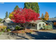 2325 NW CEMETERY  RD, McMinnville image