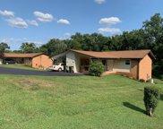 440 Cherokee Heights Drive, Maryville image