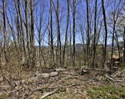 Lot 336 Chestnut Drive, Gatlinburg image