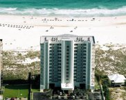 26750 Perdido Beach Blvd Unit 506, Orange Beach image