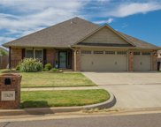 17429 White Hawk Drive, Edmond image