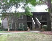 3603 Colony Crossing  Drive, Charlotte image