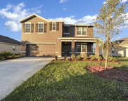 8409 Cobblestone Drive, Fort Pierce image