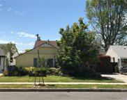 5845 Saloma Avenue, Sherman Oaks image