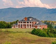 3044 Sims Rd, Sevierville image