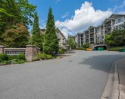 9133 Government Street Unit 121, Burnaby image