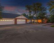 2560 W Mesa Oak Court, Prescott image