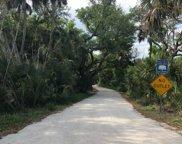 4886 Sailfish Drive, Ponce Inlet image