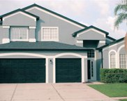 1101 Kerwood Circle, Oviedo image