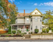228 Wentworth Ave, Lowell image