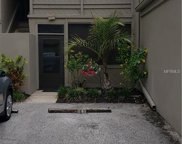1111 N Bayshore Boulevard Unit E3, Clearwater image