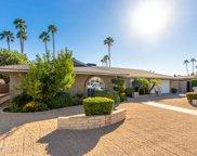 4419 W Seldon Lane, Glendale image