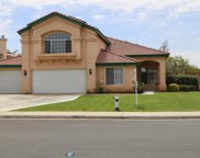 11919 Wethersfield, Bakersfield image