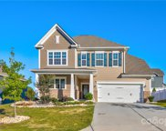 4107 Hickory View  Drive, Fort Mill image