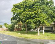 1105 NE 16th Ave, Fort Lauderdale image