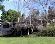 205 Willow Rd, Bellingham image