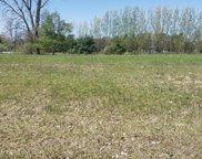 7326 State Route 19 Unit Unit 9 Lot 252, Mount Gilead image