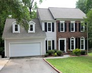 7153 Avenbury Circle, Kernersville image