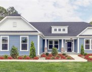 MM Marigold (Kingston Estates), South Central 2 Virginia Beach image
