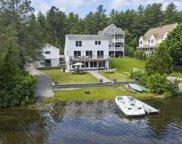 12 Lake Cir, Dunstable, Massachusetts image