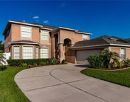 13010 Boatswain Mate Drive, Riverview image