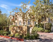 14660 Via Fiesta Unit #3, Rancho Bernardo/4S Ranch/Santaluz/Crosby Estates image