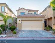 8225 STRAWBERRY SPRING Street, Las Vegas image