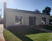 1334   S Ross Street, Santa Ana image