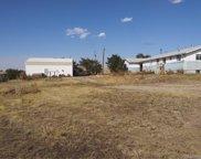 4913 S County Road 217, Deer Trail image