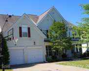 2732 Rivendale  Court, Indian Land image