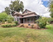 14900  Twist Rd, Jamestown image