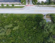 000 S Highway A1a, Fort Pierce image