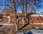 921 Cuchara Street, Denver image
